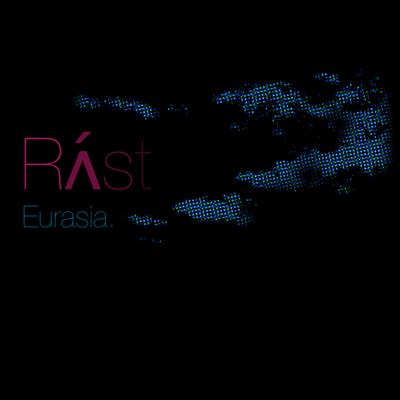 mam123 - Eurasia. - Rast