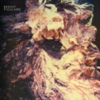 Benoit Pioulard - Hymnal