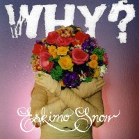 WHY? - Esmimeaux Snow