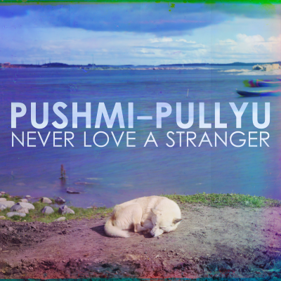Pushmi-Pullyu - Never Love A Stranger