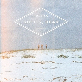mam243 – Softly, Dear – Portico